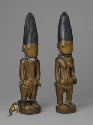 brooklyn_museum_2010-22-1a-b_pair_of_ibeji_figures_2