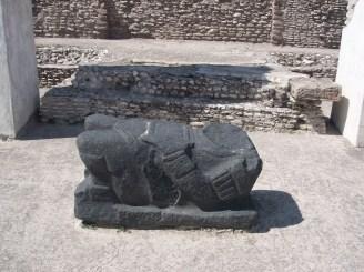 chacmol-tollan-xicocotitlan-hidalgo_mexico
