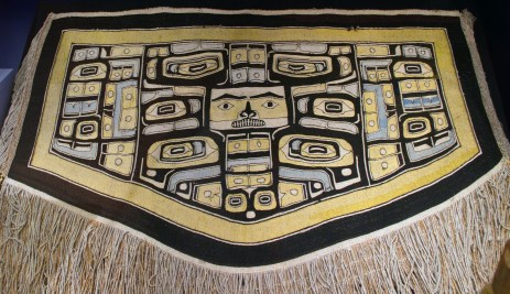 chilkat_blanket_28803222056229