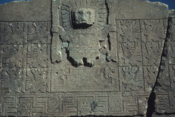 closeup_on_tiajuanaco_gate_of_the_sun_bolivia