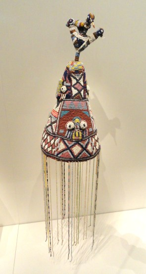 crown_28ade292c_1900s2c_guinea_coast2c_nigeria2c_yoruba_people2c_cloth2c_glass_beads2c_basketry2c_cardboard2c_wood2c_feather_quills_-_cleveland_museum_of_art_-_dsc08735