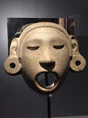 deity_mask_of_xipe_totec_c_1400-1521_mexico_from_the_british_museum_collection_national_museum_of_singapore_-_20160214