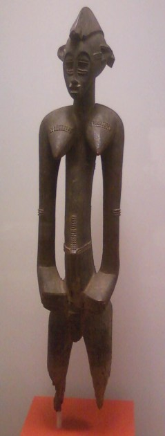 female_ancestor_figure_by_senufo_people