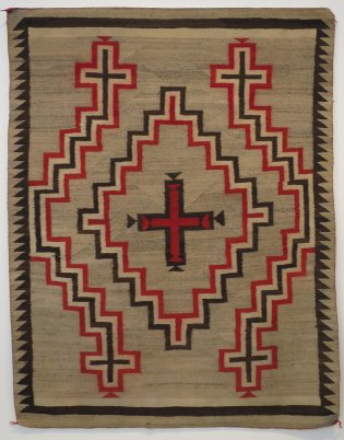 ganado_rug_navajo_honolulu_museum_of_art_accession_4689