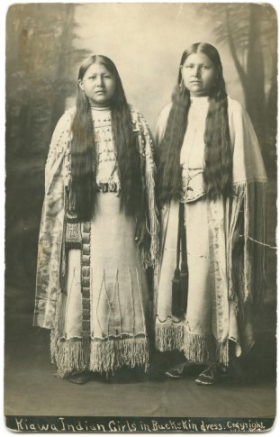 kiawa_sic_indian_girls_in_buckskin_dress_5816244224