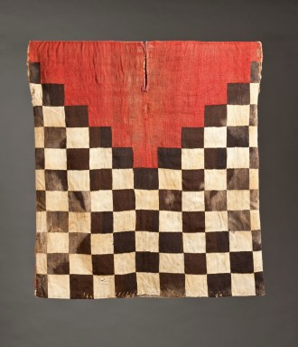 mans_tunic_lacma_m-76-45-8_1_of_3