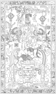 pakal_the_great_tomb_lid