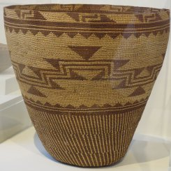 storage_basket2c_pomo_people2c_honolulu_museum_of_art2c_2013-16-01