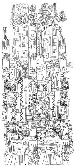 tello-obelisk-1