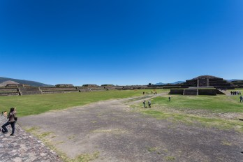 teotihuacan_mexico_2013-10-13_dd_78