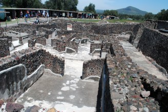 teotihuacan_city_8