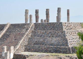 tula_archeological_site_13744561435