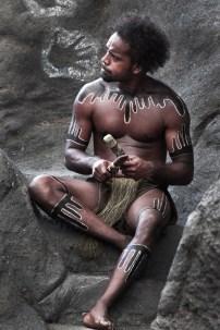 australia_aboriginal_culture_001_28544469070329