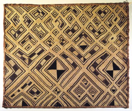 brooklyn_museum_1989-11-2_raffia_cloth_panel_marked_k313