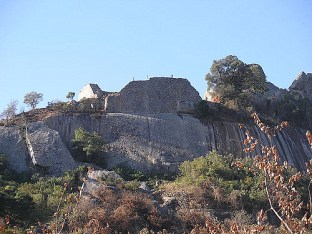 great_zimbabwe_ruins2