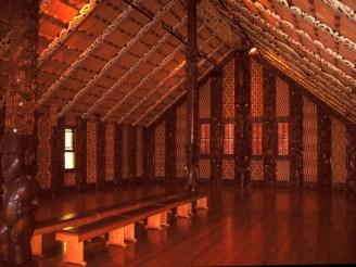 the_maori_whare_runanga_meeting_place_3348896152