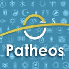 patheos life coach interview