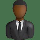 black_business_user