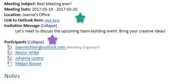 MeetingDetailsInserted