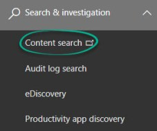 ContentSearchMenuOption