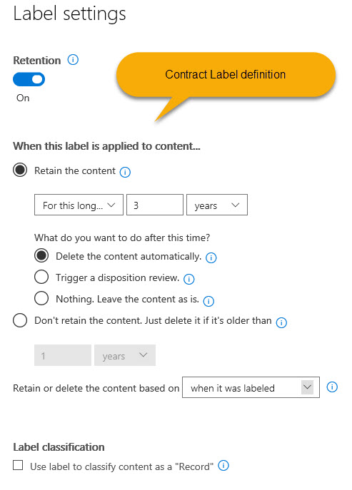 ContractLabelDefinition