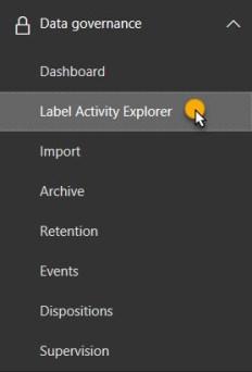 LabelActivityExplorerMenu
