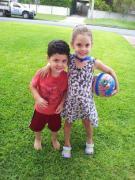 cousins3