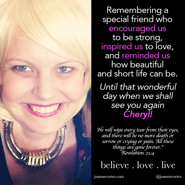 rememberingCherylHay
