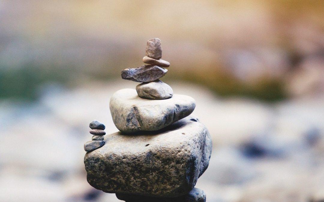 9 Spiritual Principles to Boost Your Creativity
