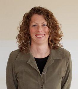 Joanne Groff