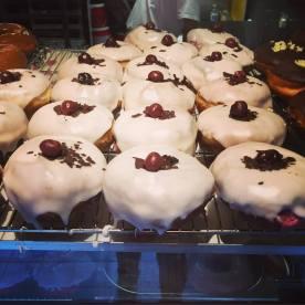 donut6