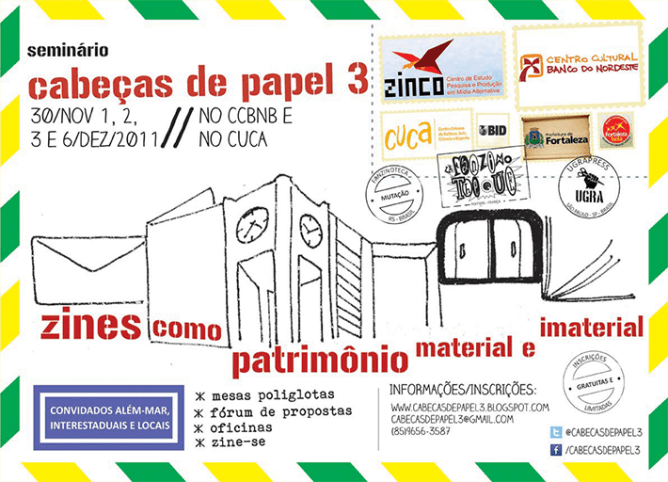 id-visual-cabecas-papel3