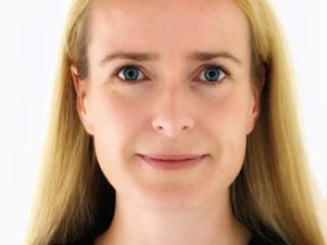 Dr Joanne Stocks Image