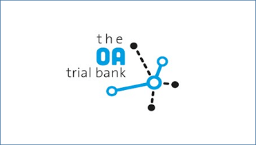 OA Trial Bank Logo