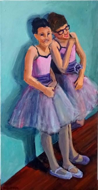 ballerins3