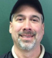 Professional Horticulturalist Doug Johnson, Branch Manager MNI Direct