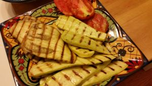 grilled-vegs-2