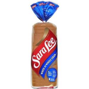Sara Lee Whole Grain Bread