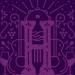 Highlands Food and Wine Festival Logo