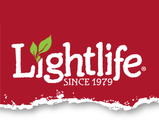 Lightlife Plant Protein Based