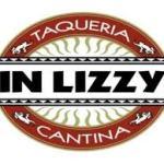 Tin Lizzy Cantina