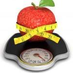 JoAnn's Food Bites Weight Loss Plan