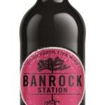 Banrock Station Merlot for cooking