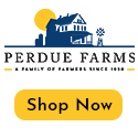 Perdue Farms Advertisement