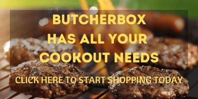 butcherbox has all your cookout needs