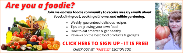 JOANNS FOOD BITES BLOG POST PROMO BANNER