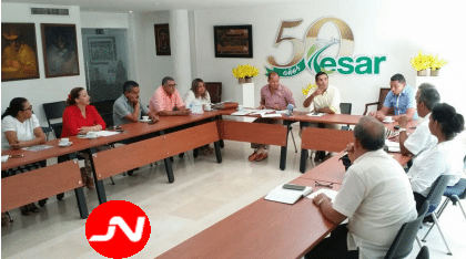 El 27 de junio iniciarán las clases para los estudiantes en el Departamento del Cesar