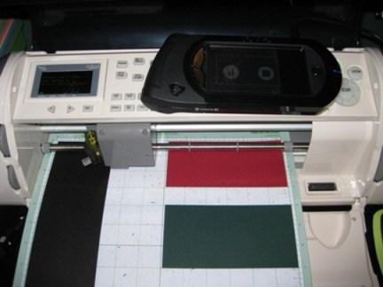 cricutgypsywanderingscartridgeprinting