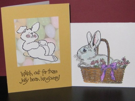 handmadeeastercards