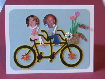 sweetheartscricutcartridgemothersdaycard